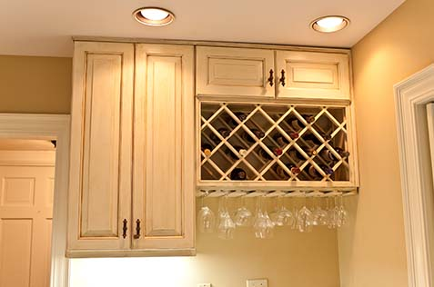 Kitchen Cabinet Painting Louisville 6