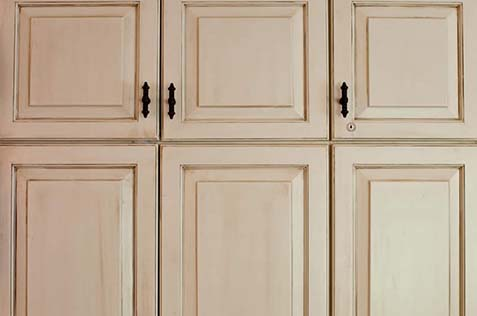 Kitchen Cabinet Painting Louisville 8
