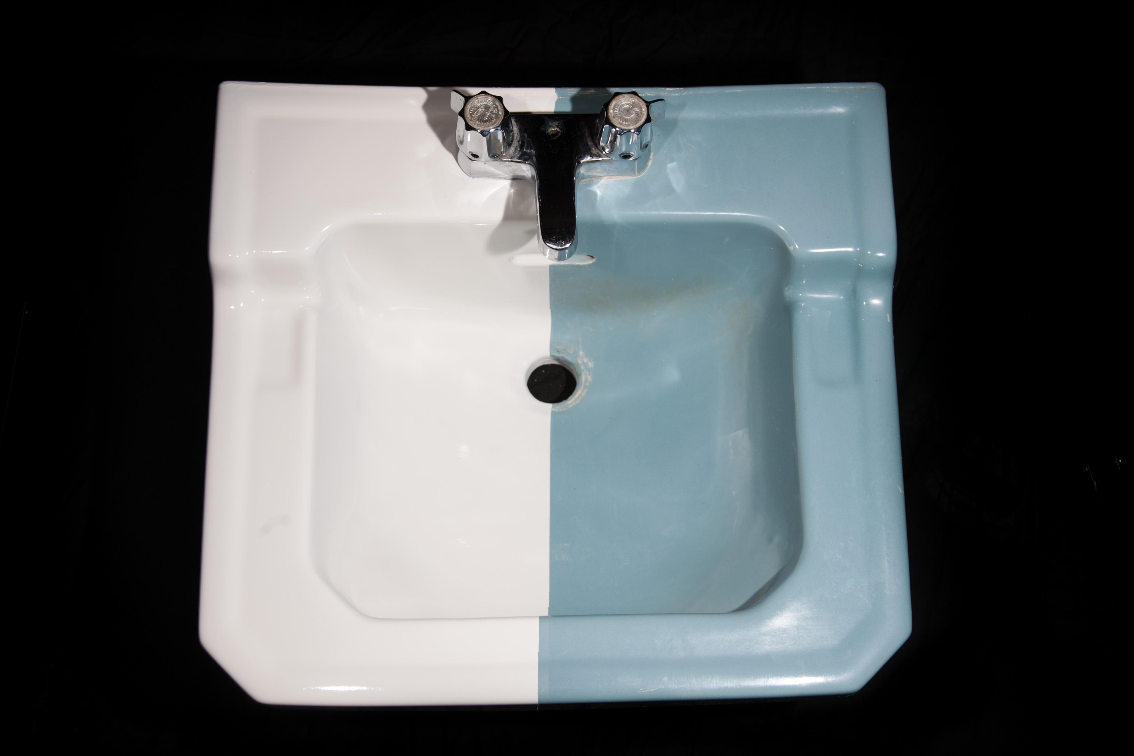 Tub & Tile Refinishing | Tub & Tile Portfolio | Whitehouse